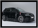 Audi A3, Tuning