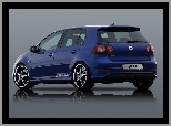 ABT, Volkswagen Golf 5, R32