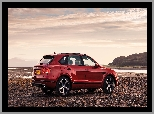 Bantley Bentayga V8, 2018