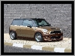 Mini Clubman, Tuning