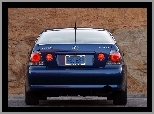 Lexus IS, 300